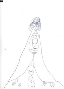 dessin_miranda