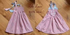 4-5A_robe_Laure_ens