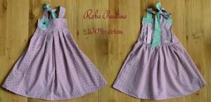 5-6A_robe-Pauline_ens