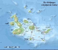 Szerokość geograficzna 0°